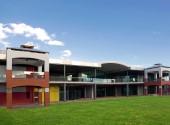 Maylands Multipurpose Centre