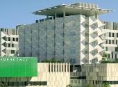 Fiona Stanley Hospital