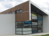 Partnerships Victoria in Schools