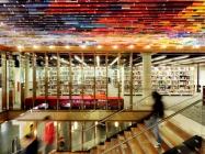 QUT Library Kelvin Grove