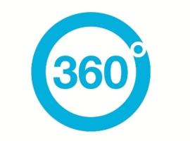 360_MasterBrand_tumb
