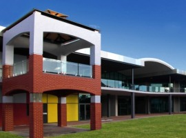 Maylands Rise Centre