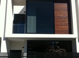 Derby Street Homes 10A/10B