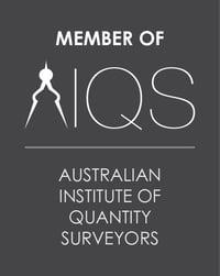 AIQS Member Logo Main Logo Web