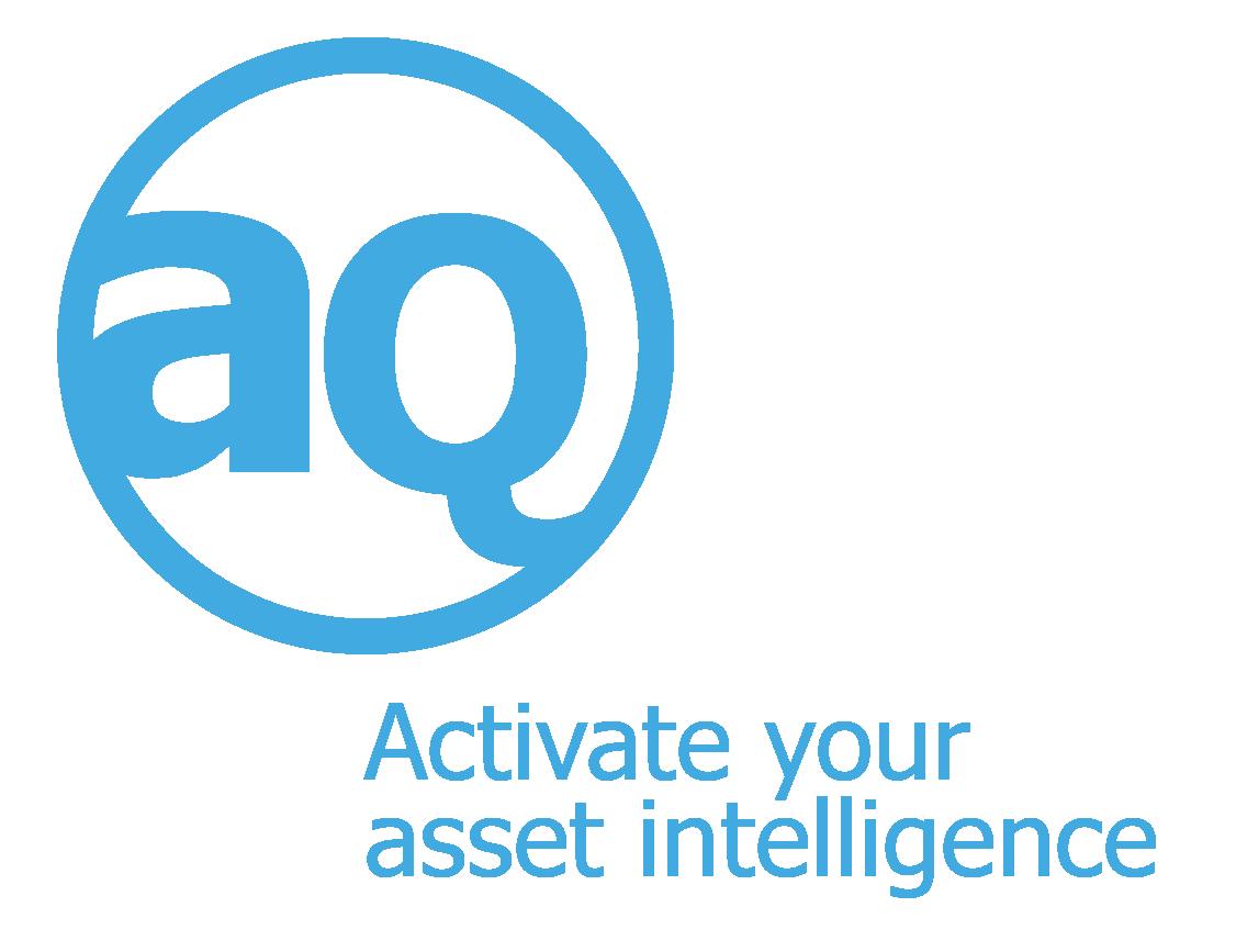AQ_logo-colour_tagline