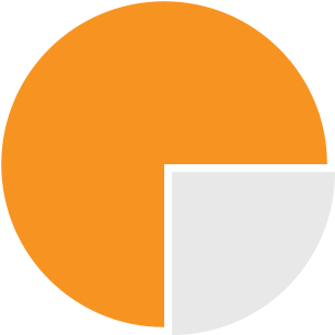 75 Pie Chart Icon.png