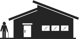Residential care icon.png