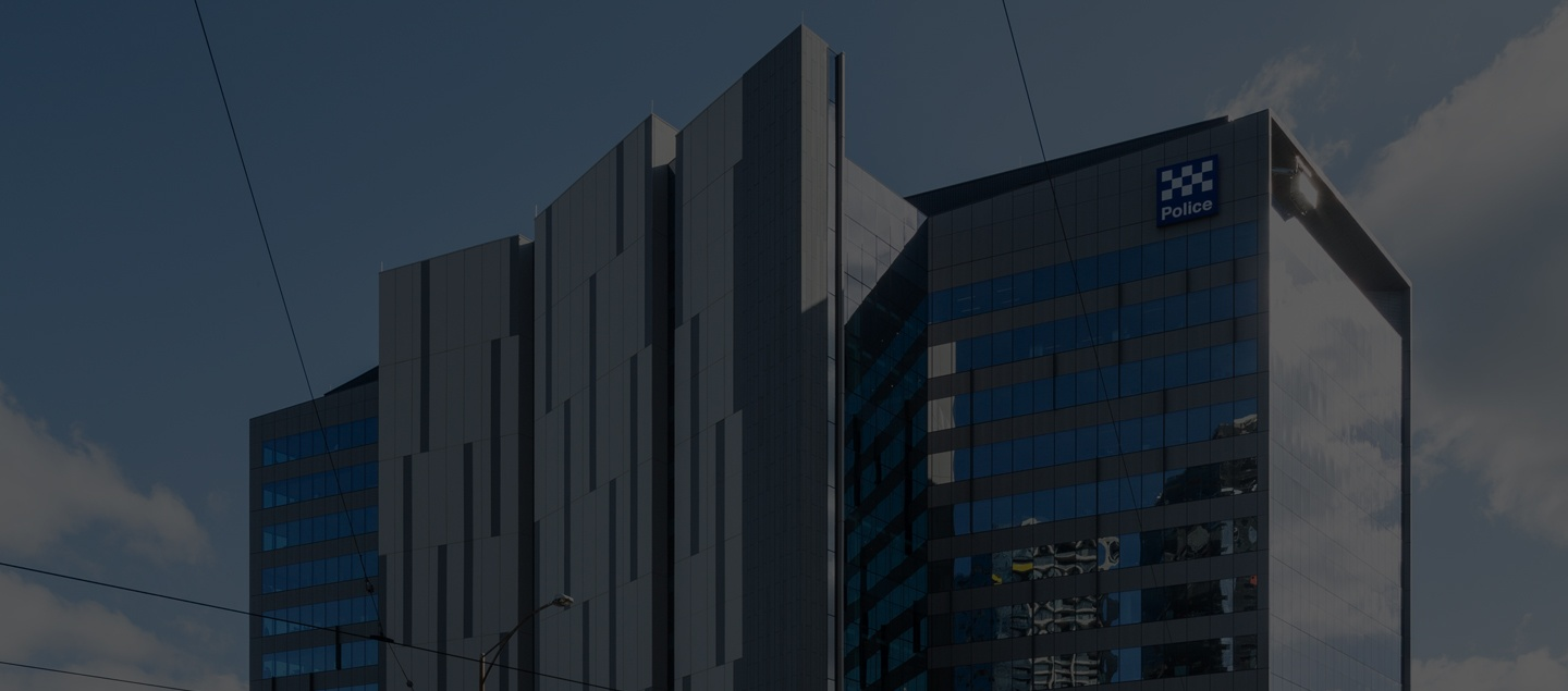 Projects-Banner-City-West-Police-Station2.jpeg