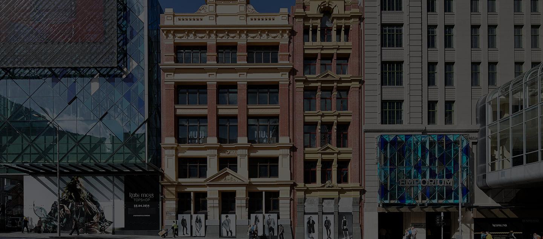 Projects-Banner-Emporium-Melbourne2.jpeg