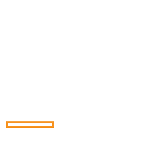 Aviation-Icon-White.png