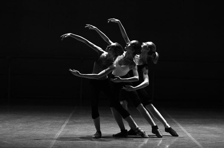 Ballet resized for web.jpeg