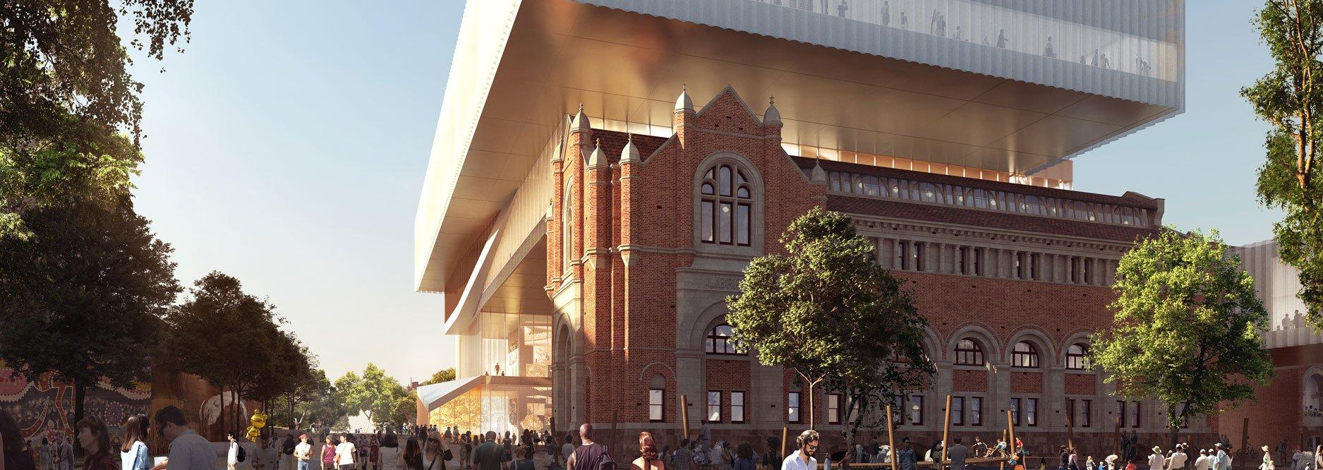 New WA Museum.jpg