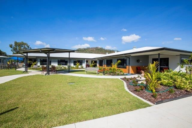 Blue Care Townsville Mt Louisa Aged Care Facility.jpg