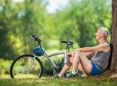 Calvary Ryde Retirement Community