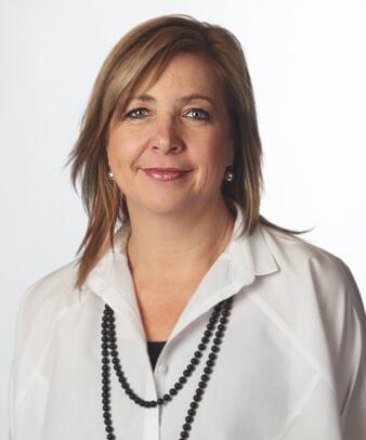 Christine-Sheehan--Image-for-Web