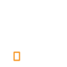 Commercial-Icon-White.png