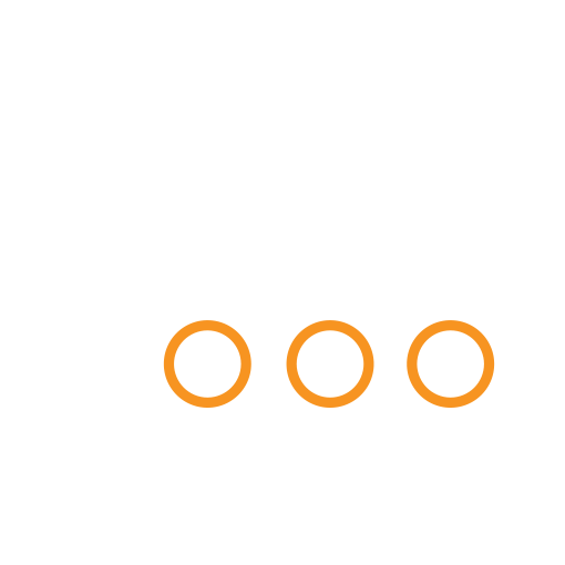 Defence-Icon-White.png