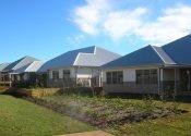 Durnham Green Retirement Village