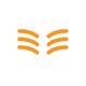 Education-Book-White-Icon.png