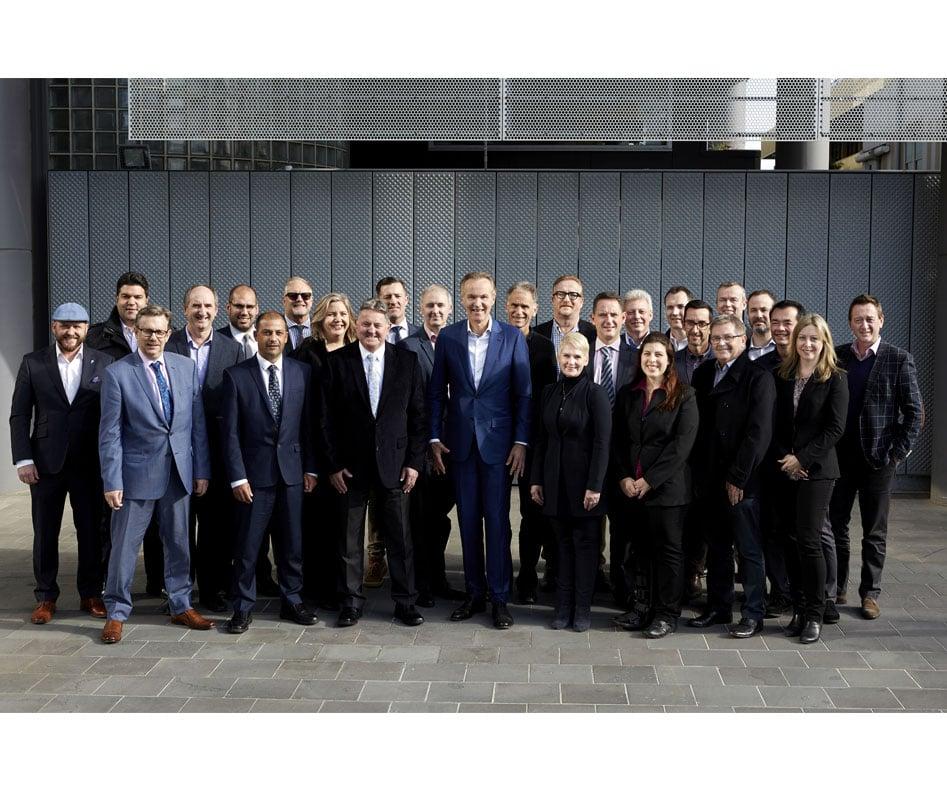 GSW-Group-pic-2018.jpg