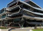 Green Chemical Futures, Monash University
