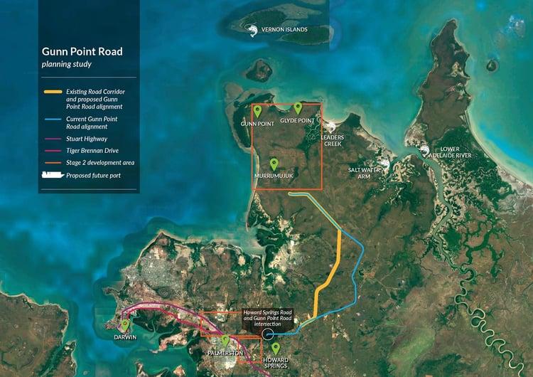Gunn Point Road planning study.jpg