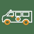 Health-Private-White-Icon.png