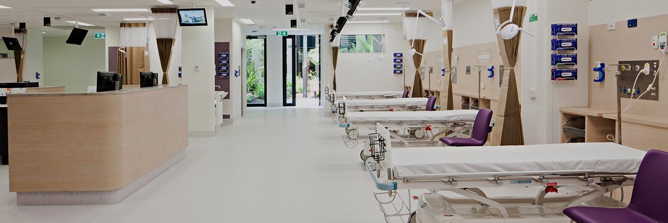 Hospital-Bed-Banner.jpg
