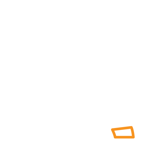Hospitality-Black-Icon.png