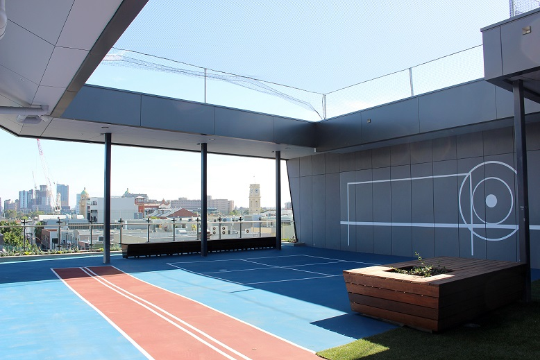 IMG_1211_Rooftop_Court WEB-1