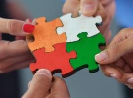 HA Team on Integrated Planning