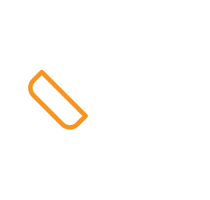 Justice-Icon-White.png