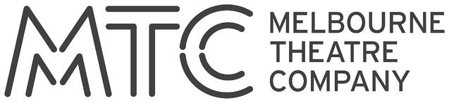 MTC Logo-Mono.jpg