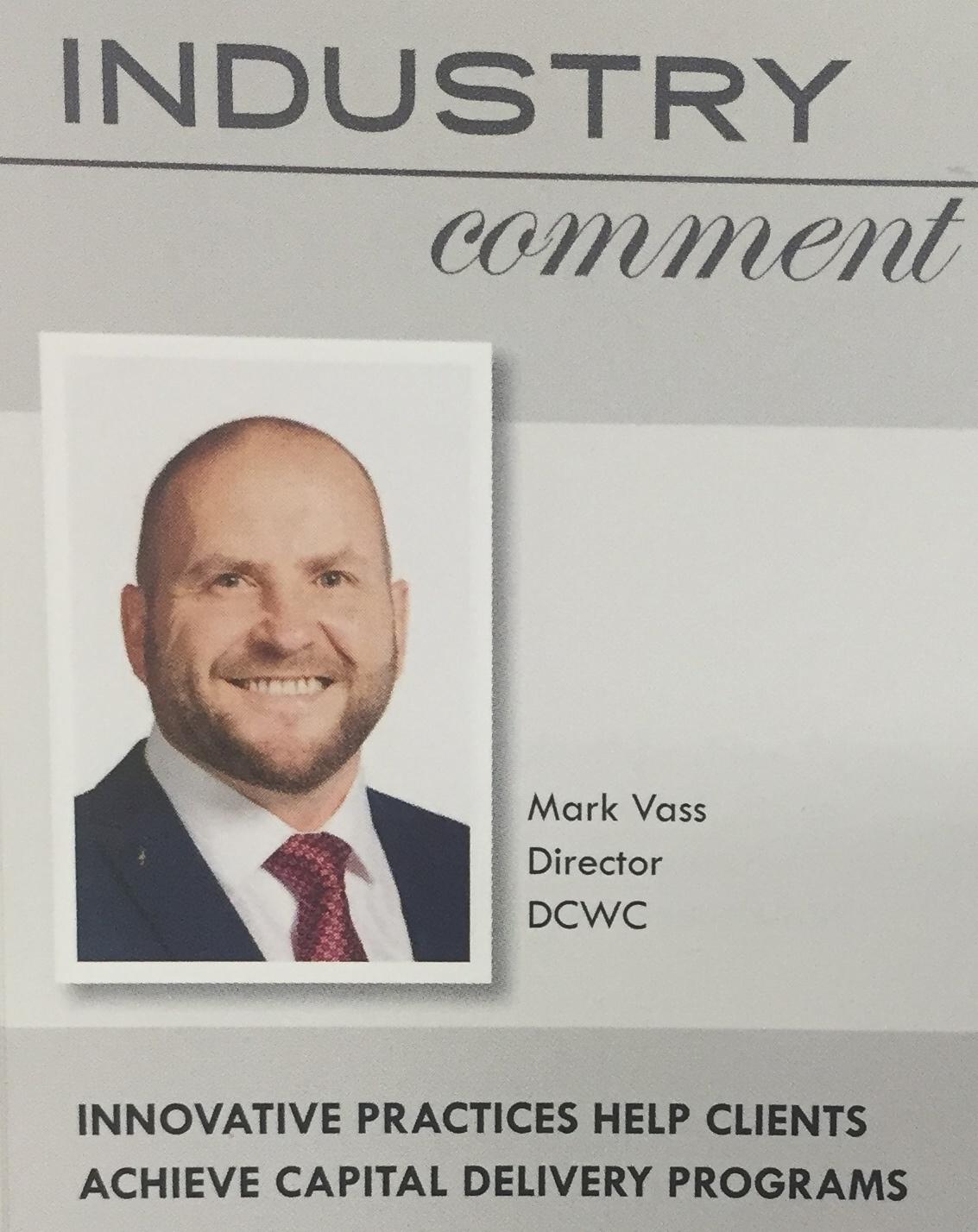 Mark Vass in ANC 3.jpg