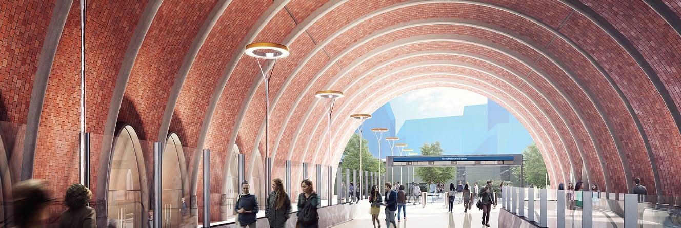 Metro-Tunnel-Banner- FINAL.jpg