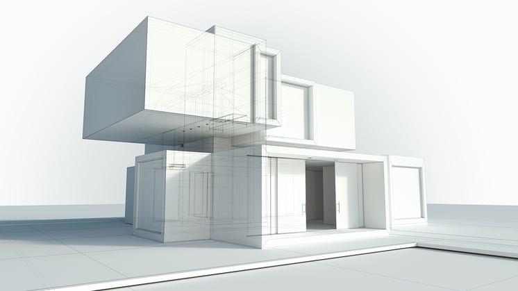 Modular Building white conceptual_WEB