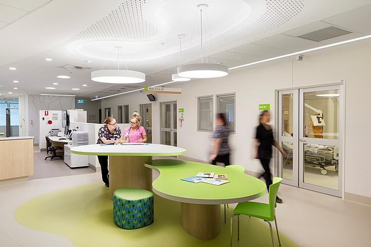 Monash Childrens New resized for web 4.jpg