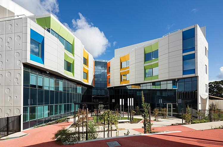 Monash Childrens New resized for web.jpg