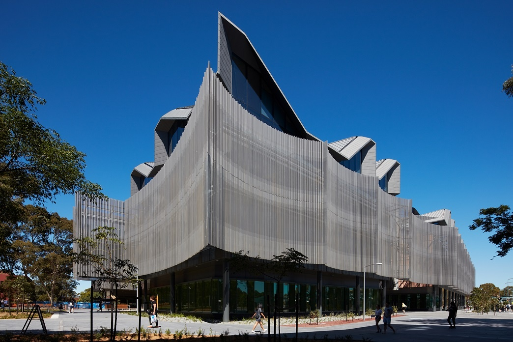 Monash_LTB_EXTERIOR_For Web