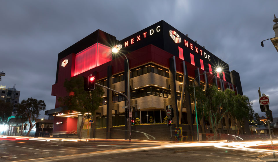 NEXTDC-B2-Brisbane-data-centre-FOR-WEB