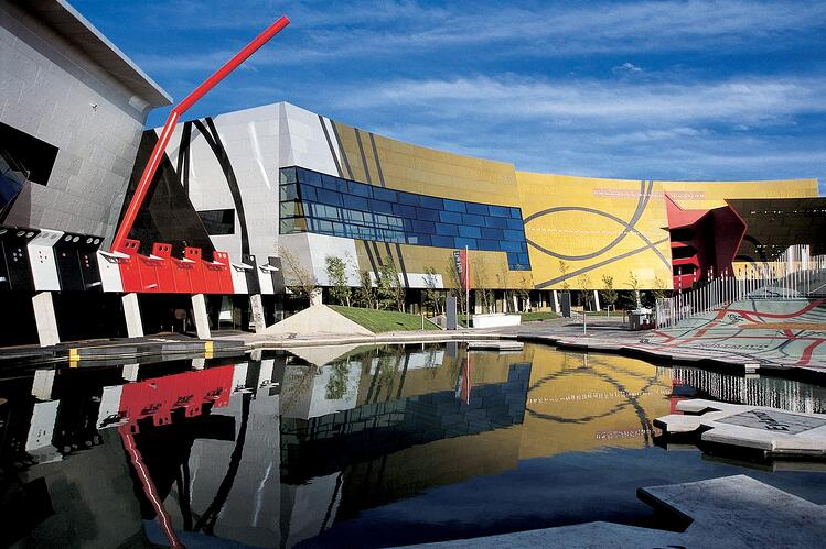 National Museum (2).jpg