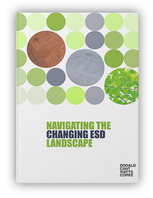 Navigating-the-Changing-ESD-Landscape.png