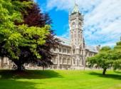 University of Otago Estate Performance Assessment
