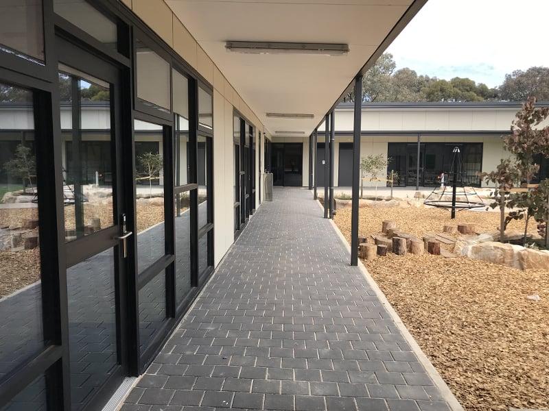 Paralowie School Redevelopment 4