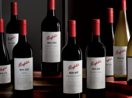 Penfolds Magill Estate Corporate Offices