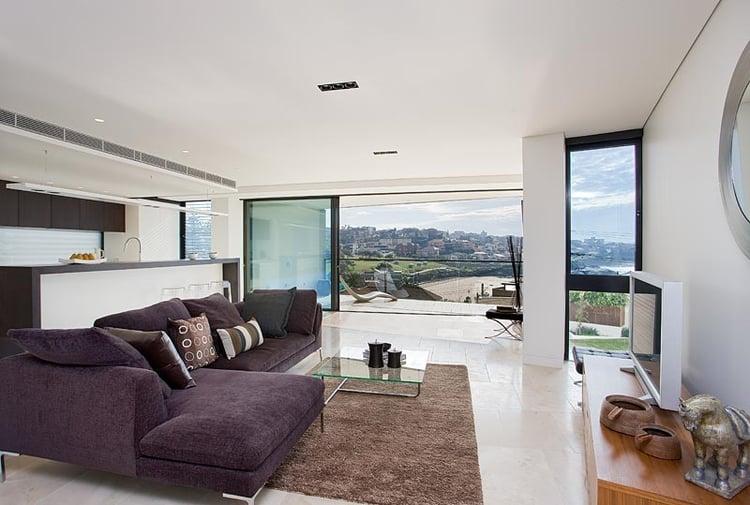 11-living-room.jpg