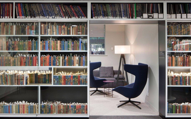 ACU-Library-photo-3.jpg