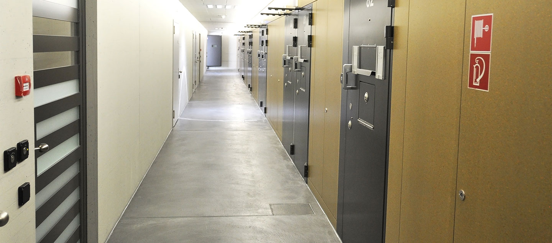Ararat-Prison.jpg