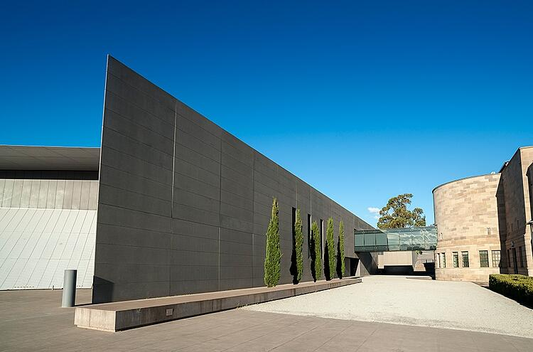 Aust-War-Memorial-ANZAC-HALL-High-Res-Purchased-from-Andrew-Ashton-AAP0602.jpg