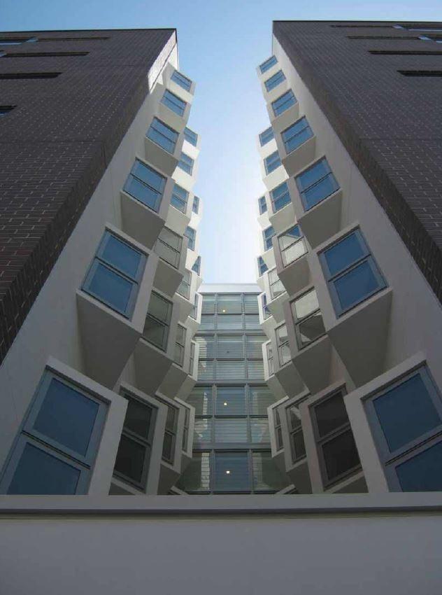 Boston University Accommodation.jpg